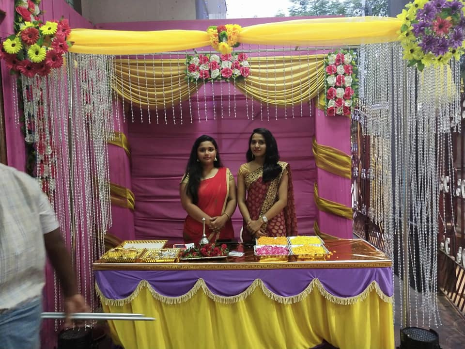 Best Catering Service In Chennai (1)