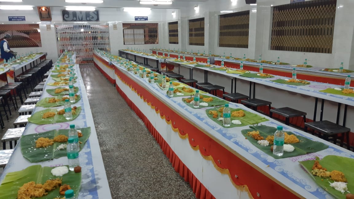 Best Catering Service In Chennai (12)