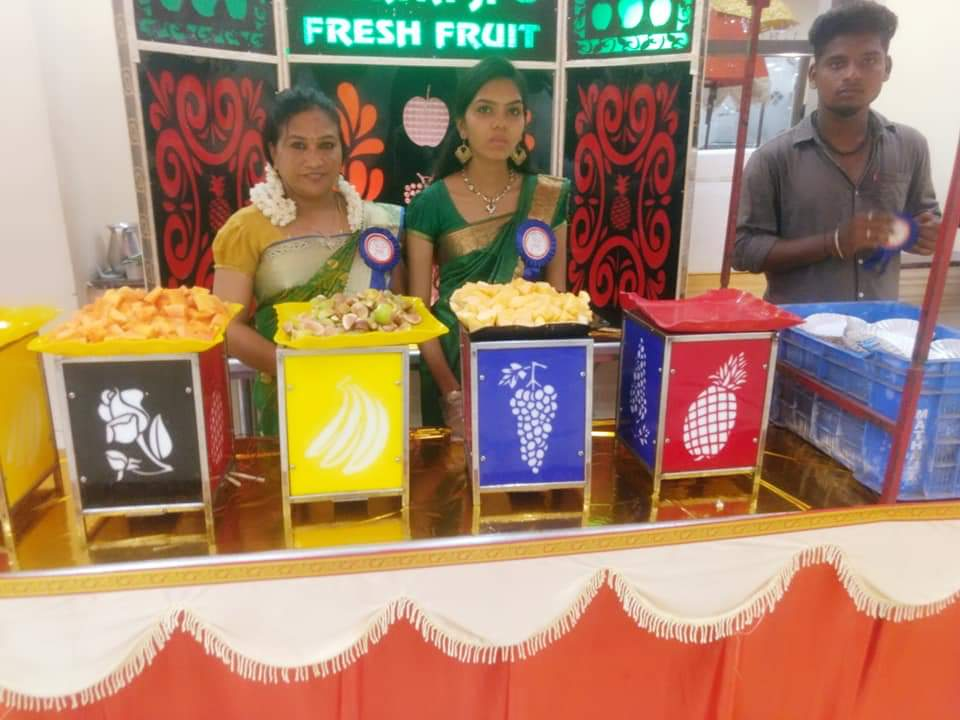 Best Catering Service In Chennai (8)