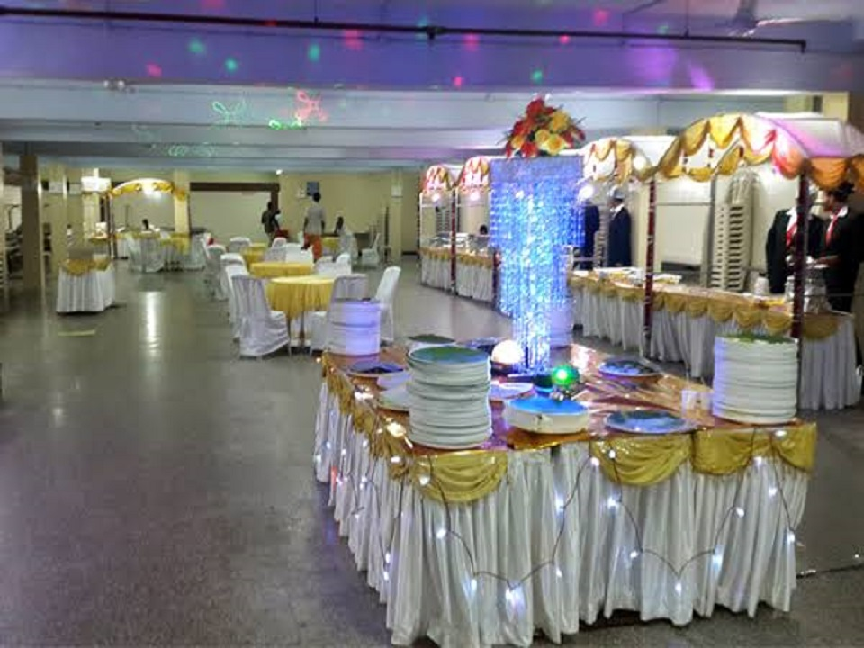 Best Catering Service In Chennai (5)
