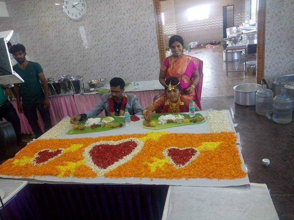 Best Catering Service In Chennai (7)