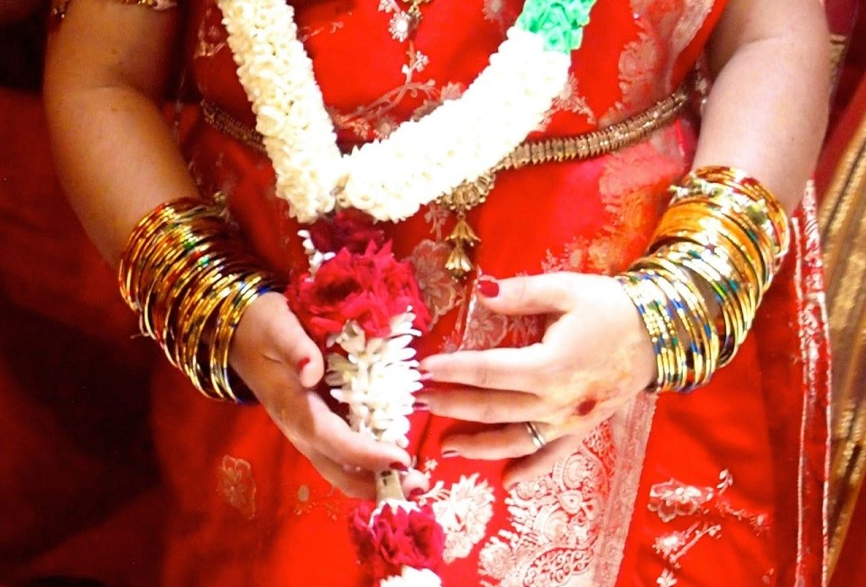 Seemantham-catering-services-in-Chennai (1)